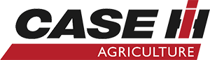 Case IH Fleet Sales UK